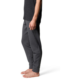 Houdini Lodge Pantalones Hombre, gris